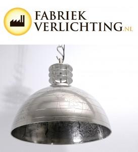 Bijzondere lampen - Fabriekverlichting