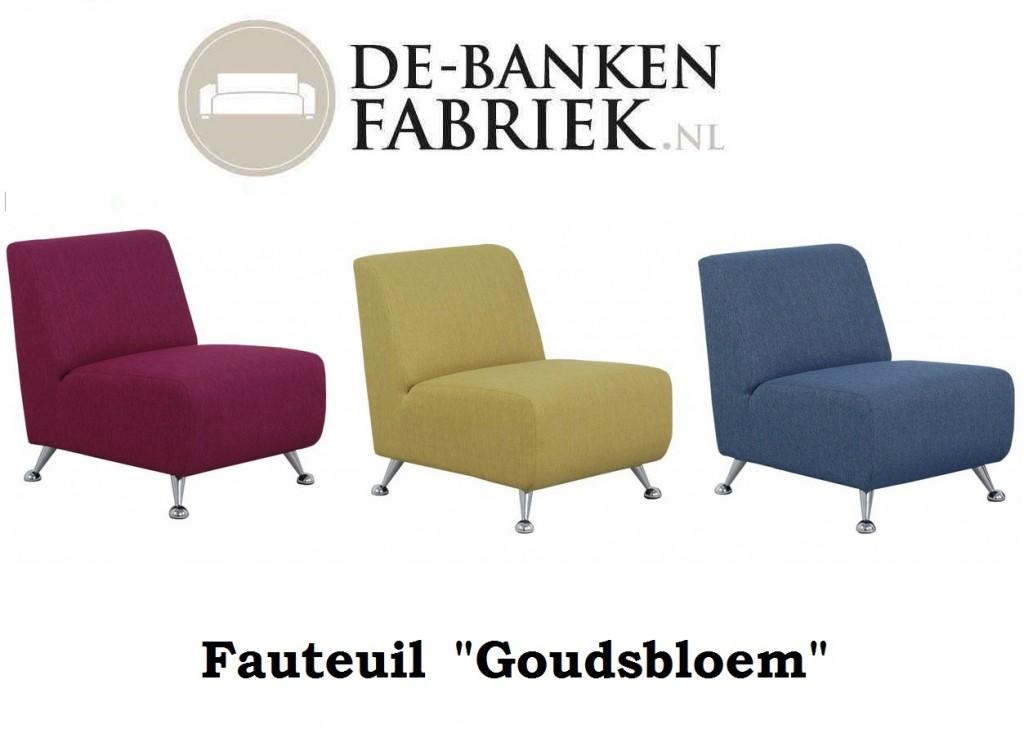 stoelen en bank online bestellen