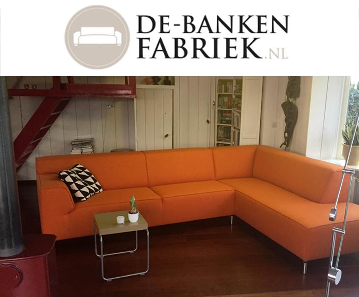 Hoekbank online bestellen
