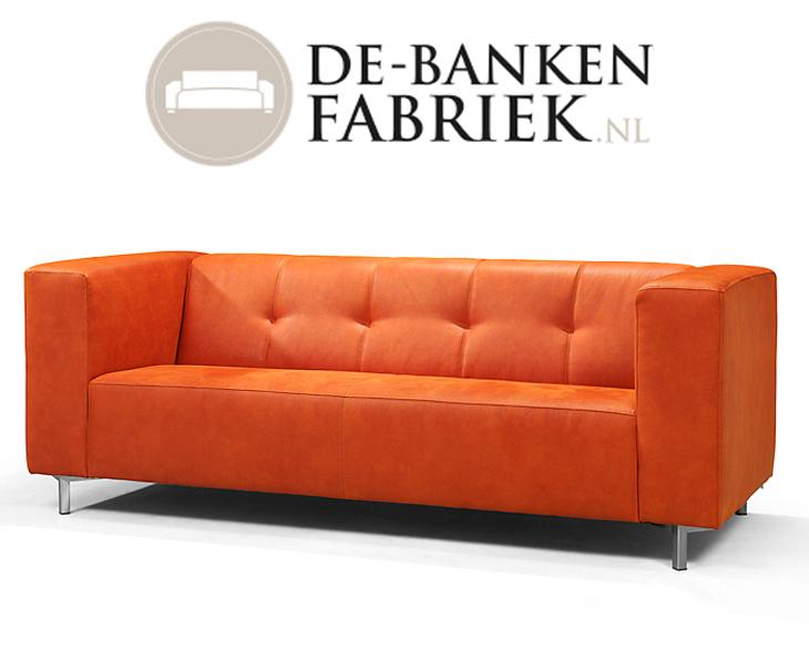 Moderne banken Amsterdam