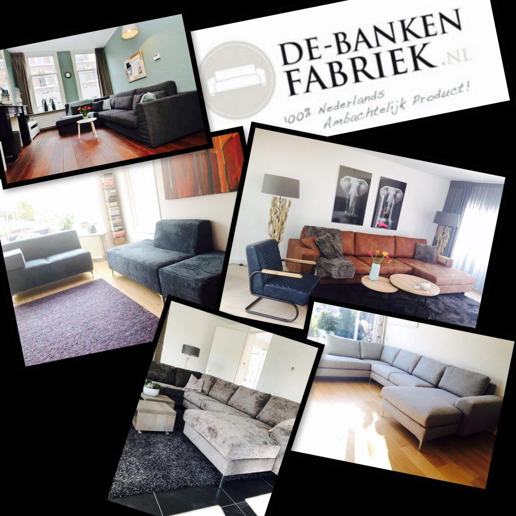 Bankstel