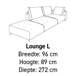 Lounge links